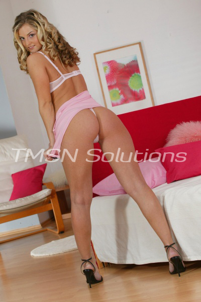 Daddy's Girl Ashley is @ Ext 273 When U Dial 1 844 33 CANDY
