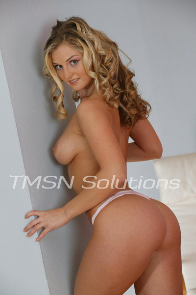 CALL YOUR SEXY AGE PLAY 1-844-33-CANDY Ext 73