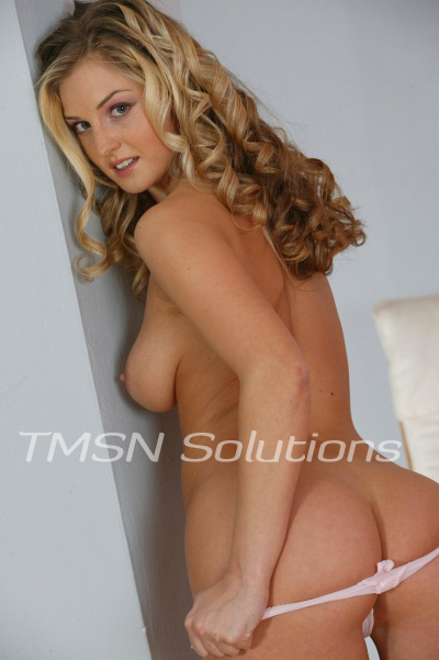 Call Your New Girlfriend, Ash @ 1-844-33-CANDY EXT 273, C'mon... You need to always be INSIDE ME!
