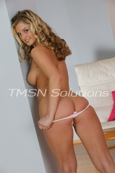 Call Sexy Teen Ashley @ 1-844-33-CANDY Ext 273