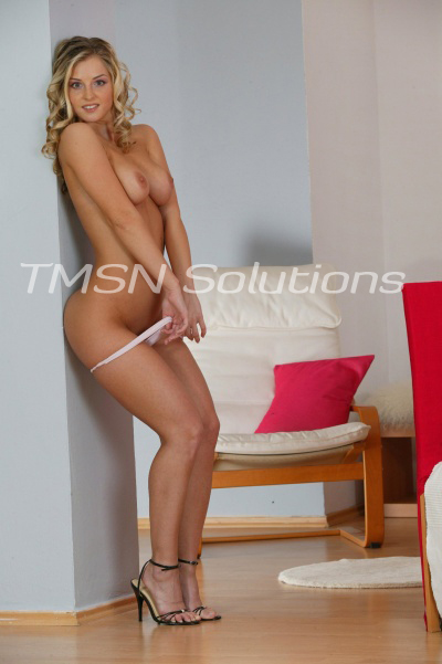 CUM DRESS UP WITH ASHLEY @ 1-844-33-candy ext 273