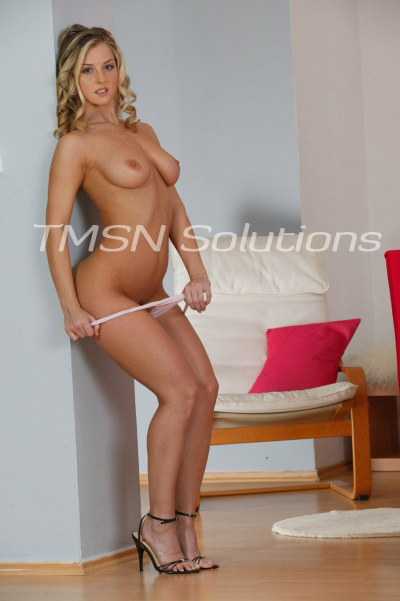 Call 1-844-33-CANDY Ext 273 To Get NASTY With Ashley!