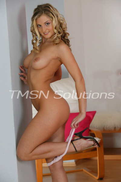 Cum With Ashley @ 1-844-33-CANDY Ext 273! Anytime!