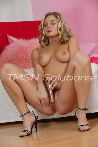 CALL YOUR TEEN GIRLFRIEND ASHLEY @ 1-844-33-CANDY EXT 273!