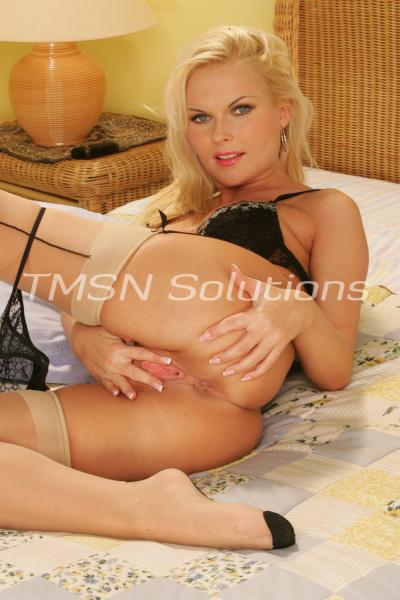 http://phonesexcandy.com/pics/emma/emma203.jpg