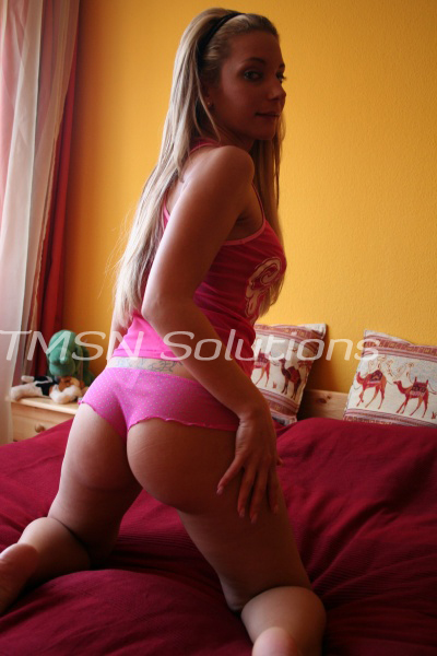 xxx orgy threesomes mother daughter stud