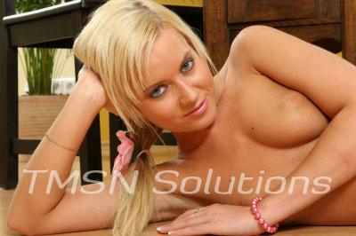 blondeteen